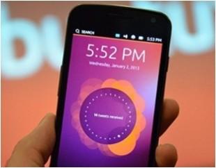 Smartphones-a-nova-fronteira-da-comunicacao-com-o-consumidor-televendas-cobranca