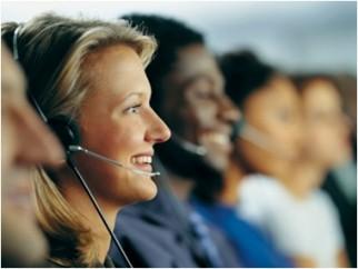 Sua-empresa-sabe-vender-por-telefone-televendas-cobranca