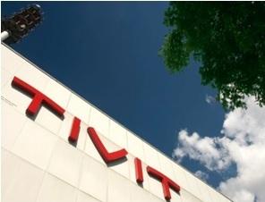 Tivit-fatura-R-40-milhoes-com-servicos-de-seguranca-da-informacao-em-2012-televendas-cobranca