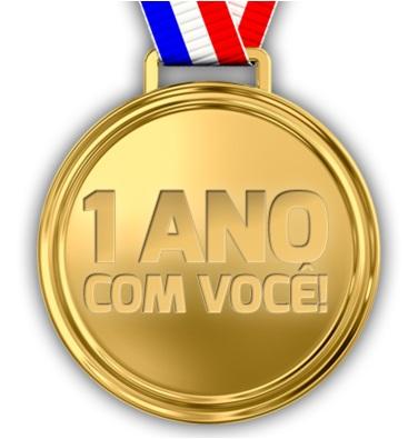 Um-ano-de-sucesso-televendas-cobranca