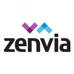 Zenvia-abre-vaga-para-executivo-televendas-cobranca