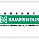 btg-compra-o-bamerindus-por-418-milhoes-televendas-cobranca