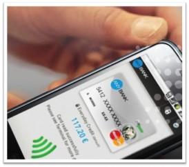 2013-sera-o-ano-das-compras-via-celular-indicam-pesquisas-televendas-cobranca