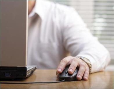 4-atividades-extracurriculares-que-os-recrutadores-procuram-televendas-cobranca