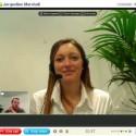 5-dicas-para-entrevistas-de-emprego-via-skype-televendas-cobranca