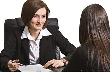 6-aspectos-que-encantam-os-recrutadores-televendas-cobranca