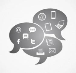 A-importancia-das-redes-sociais-para-os-contact-centers-televendas-cobranca