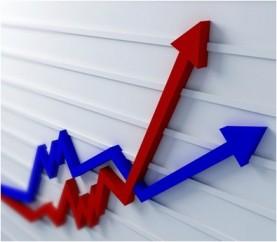 Administracao-por-objetivos-vs-por-indicadores-de-performance-televendas-cobranca