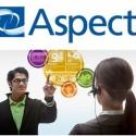 Aspect-fecha-acordo-para-distribuir-sistema-que-otimiza-backoffice-televendas-cobranca