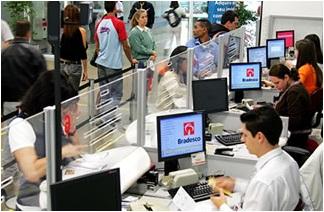 Bancos-privados-querem-mais-eficiencia-e-recuperar-espaco-televendas-cobranca