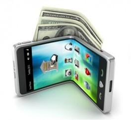 Caixa-mastercard-e-tim-criam-servico-de-pagamento-por-celular-televendas-cobranca