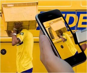 Carteiros-vao-atualizar-entregas-em-tempo-real-com-uso-de-smartphone-televendas-cobranca