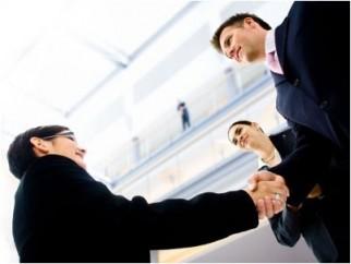 Como-obter-melhores-resultados-numa-negociacao-televendas-cobranca