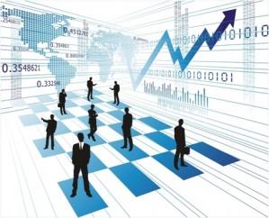Concessao-de-emprestimos-pede-eficiencia-na-analise-de-risco-televendas-cobranca