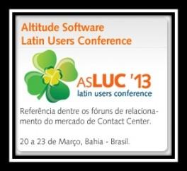 Contact-centers-latinos-discutem-o-futuro-no-encontro-asluc-13-televendas-cobranca