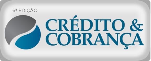 Corpbusiness-realizara-evento-de-credito-e-cobranca-com-apoio-do-Blog-Televendas-e-Cobranca-interna
