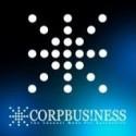 Corpbusiness-realizara-evento-de-credito-e-cobranca-com-apoio-do-Blog-Televendas-e-Cobranca-oficial