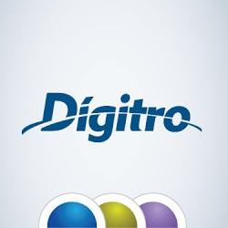 Dígitro expande canais e centro de tecnologia no Peru