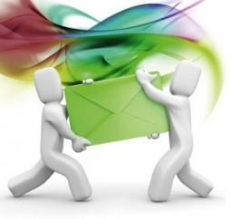 Email-marketing-segmentar-e-preciso-televendas-cobranca