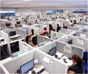 Empresas-mineiras-de-call-center-avancam-rumo-ao-nordeste-televendas-cobranca
