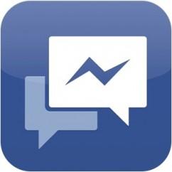 Facebook-incorpora-mensagens-de-voz-televendas-cobranca