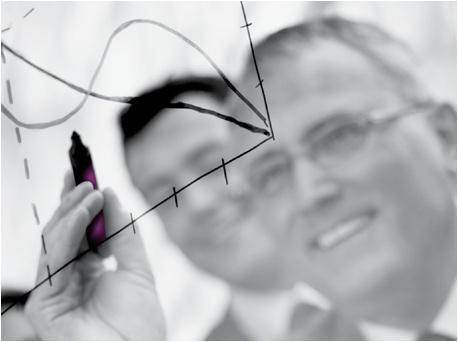 Gestao-de-risco-esta-na-base-do-mercado-digital-televendas-cobranca
