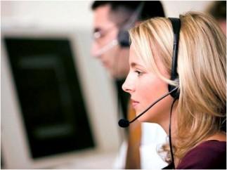 Gravacao-no-call-center-televendas-cobranca