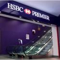 HSBC-investe-no-atendimento-personalizado-para-se-diferenciar-televendas-cobranca