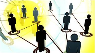Midia-social-oportunidade-ou-ameaca-para-o-contact-center-televendas-cobranca