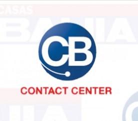 Parceria-inedita-certifica-teleoperadores-da-cb-contact-center-televendas-cobranca