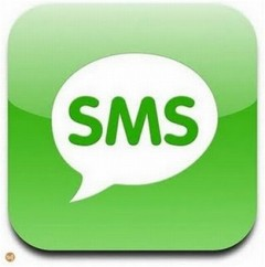 Recuperacao-de-credito-via-sms-tem-30-de-assertividade-televendas-cobranca
