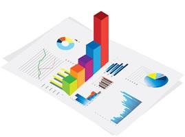 Relatórios-gerenciais-estrategia-eficaz-para-melhores-resultados-televendas-cobranca