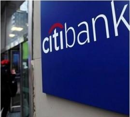 Santander-itau-e-bradesco-avaliam-comprar-a-credicard-do-citi-televendas-cobranca