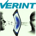 Verint-aprimora-software-de-workforce-management-televendas-cobranca