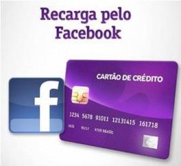 Vivo-lanca-recarga-de-celular-pelo-facebook-televendas-cobranca