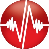 Voxage-lanca-solucao-que-garante-sigilo-na-compra-por-telefone-televendas-cobranca