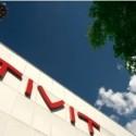 tivit-investe-5-milhoes-e-inaugura-centro-de-excelencia-sap-televendas-cobranca