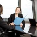 21-perolas-ditas-por-candidatos-durante-a-entrevista-de-emprego-televendas-cobranca