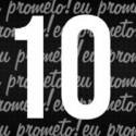 5-promessas-que-todo-gerente-de-atendimento-ao-cliente-deveria-fazer-televendas-cobranca