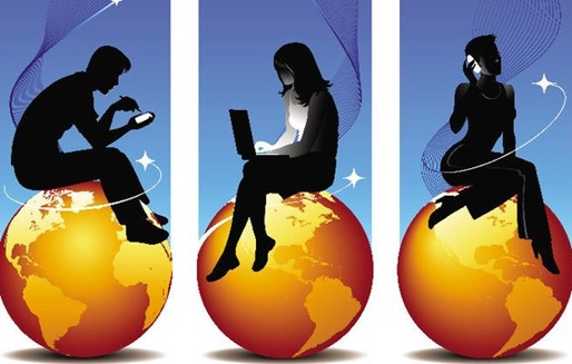A-tendencia-do-call-center-para-clientes-multicanais-televendas-cobranca