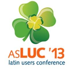 ASLUC-13-discutiu-as-melhores-praticas-de-contato-com-clientes-televendas-cobranca-oficial