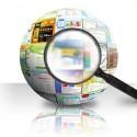 Analise-de-dados-incrementa-mercado-de-contact-center-televendas-cobranca
