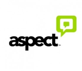 Aspect-promove-evento-focado-em-otimizacao-da-forca-de-trabalho-televendas-cobranca