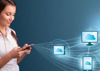 Atendimento-de-qualidade-para-clientes-high-tech-televendas-cobranca