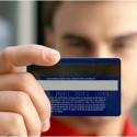 Aumenta-uso-do-cartao-de-credito-para-quitar-dividas-televendas-cobranca