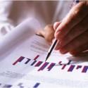 Capacity-planning-o-profissional-capaz-de-dimensionar-um-call-center-televendas-cobranca