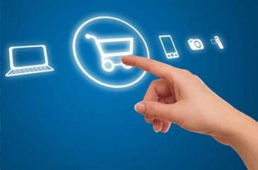 Comportamento-do-consumidor-tecnologia-que-ajuda-vender-televendas-cobranca