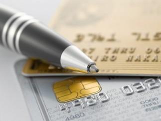 Consumidor-ja-pode-negociar-suas-dividas-pela-internet-televendas-cobranca