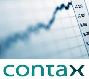 Contax-elege-presidente-e-diretores-para-o-conselho-televendas-cobranca