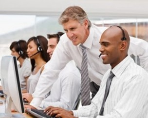 Descritivo-de-cargo-para-um-supervisor-de-telemarketing-televendas-cobranca